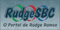 rudgesbc